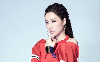A-Lin与谭维维为金曲合唱 挑战翻新经典