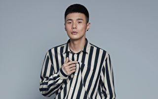 李荣浩揭神秘企划 发片前新单曲抢先曝光