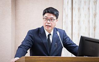 連習會 陸委會:認清兩岸現實尊重台灣民意
