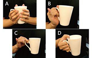 【心理測驗】怎麼拿裝熱飲的馬克杯 透露出你的交友性格