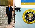 一名資深共和黨參議員和參議院軍事委員會委員敦促國會,如果川金會失敗,授權川普總統對朝鮮採取軍事行動。(Samira Bouaou/大紀元)