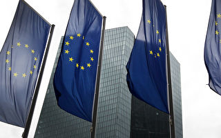 六四30年后 欧盟本周再次聚焦对中共战略