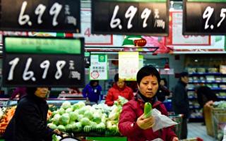高盛:中国料下调2020经济增长至6%左右