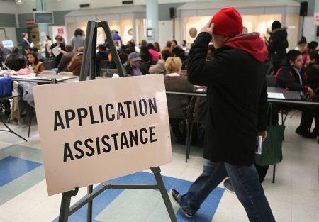 如果在大陆有退休金,向社安局申请SSI时要诚实汇报。