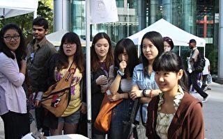 收緊赴美高科技中國學生簽證?美國務院回覆