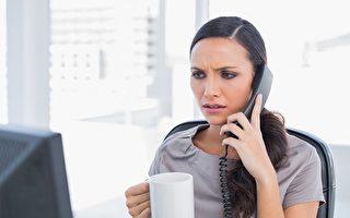 英國:稅務署電話要求補稅 怎麼辦?
