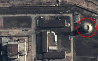 美媒爆料:川金会后朝鲜制造更多浓缩铀
