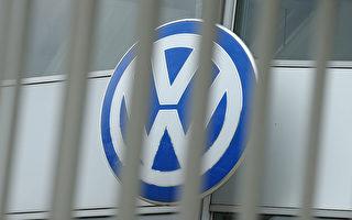 尾氣門醜聞 德國對大眾開出10億歐元罰單