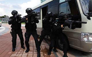 支持川金會成果 美韓宣布停止兩項常態軍演