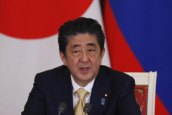 抢在川金会前安倍七访川普 重申促朝鲜无核化