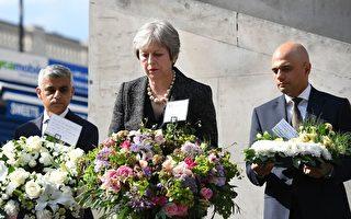 英国内政大臣计划复查部分移民政策