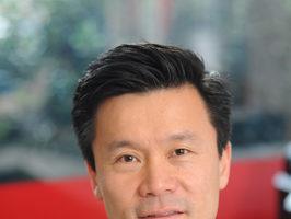 亞洲銀行總裁被選入賓州銀行家協會董事會
