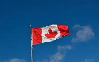 張林:加拿大反共浪潮初露端倪