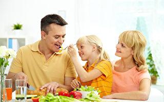 当早餐空腹吃要挑对水果 4类水果空腹吃 恐会伤身