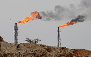 美国推进制裁 吁各国停止进口伊朗石油