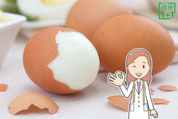儿时过敏食物 长大后能吃?5招防治食物过敏