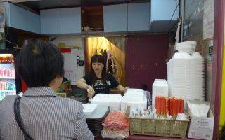 紐約餐廳將禁用泡沫塑料 華人外賣店或受影響