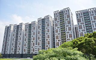 林口社会宅招租 四房型不超过2万元