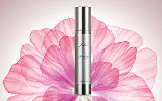 讓肌膚美麗甦醒的魔法——JT Plus+魔麗美人活膚霜