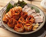 灣區韓國泡菜專賣 手工祖傳味道就是不一樣