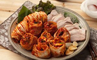 湾区韩国泡菜专卖 手工祖传味道就是不一样