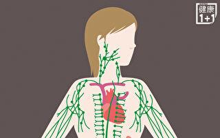 你的身体有毒吗?营养师教你从5个部位排毒(下)