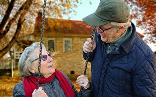 研究:记忆力衰退与年龄无关 与疾病有关