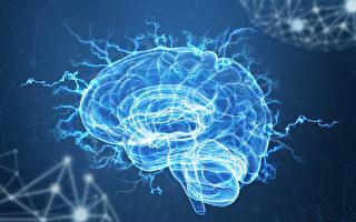 你也能有超强记忆力?科学家发现训练可获得