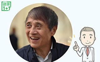 76歲安藤忠雄每天做1件事 罹癌10年仍健康