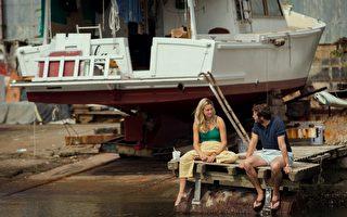 【电影介绍】:飓风下守护挚爱《我愿意》