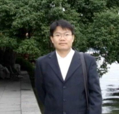 王永航律师:从旁观到亲历和见证(上)