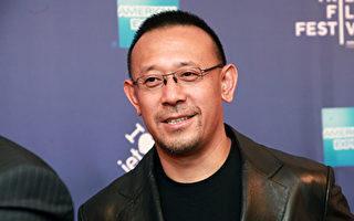周曉輝:《邪不壓正》上映 中紀委刊文有蹊蹺