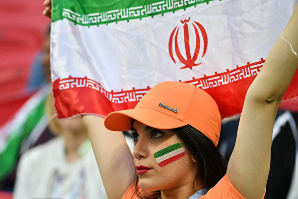 FBL-WC-2018-MATCH20-IRI-ESP-FANS
