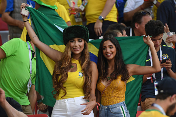 FBL-WC-2018-MATCH41-SRB-BRA-FANS