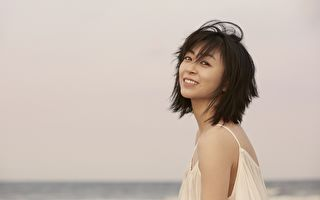 宇多田光连3周夺数位专辑榜冠军 史上第一人