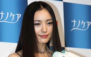 仲間由紀惠宣布當媽 6月下旬喜獲雙胞胎男孩