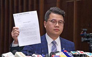 香港房委会拟将居屋禁售期延至十年