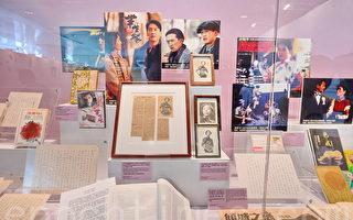 香港書展今開幕 680家參展商歷年之最