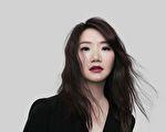 陶晶莹首开大型个唱 宣布11月唱回舞台