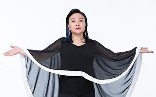 鄭怡出道39年首開個唱 台北台中各一場