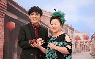 台歌手江明學攜毒被警察查獲 坦承有吸毒