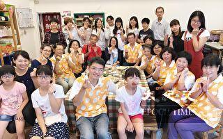 「蹲點‧台灣」  讓偏鄉保存精采故事與文化