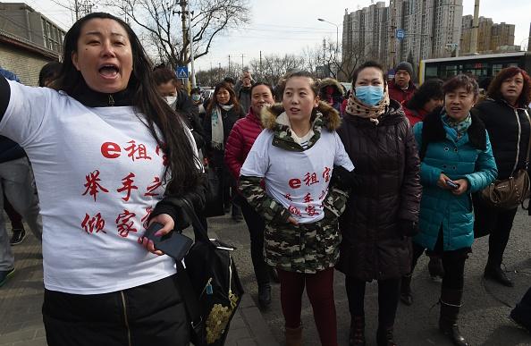 【內幕】法院案例洩中國P2P背後隱祕