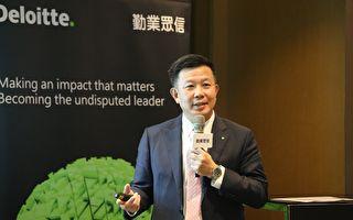 上半年台灣IPO有28家掛牌上市 為近5年同期新高