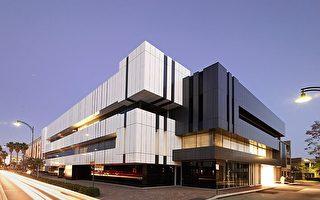 QUBE 西澳本土开发商 你了解吗?
