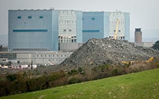 消息:英国考虑将中广核从核电项目移除