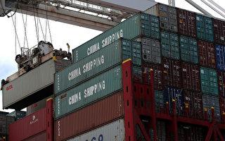 出口商跟关税抢时间 中美贸易顺差创纪录