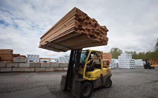 加拿大出口依賴美國 對美徵關稅有何好處?
