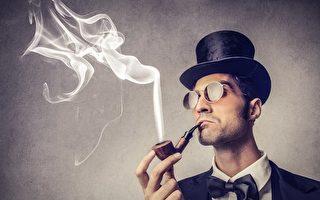 趣味英語——Pipe dream煙斗吹出來的夢