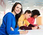 十個好習慣 幫你提高學習效率(下)